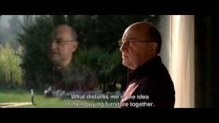 A Spot of Bother / Une Petite Zone de turbulences (2010) - Trailer English Subs