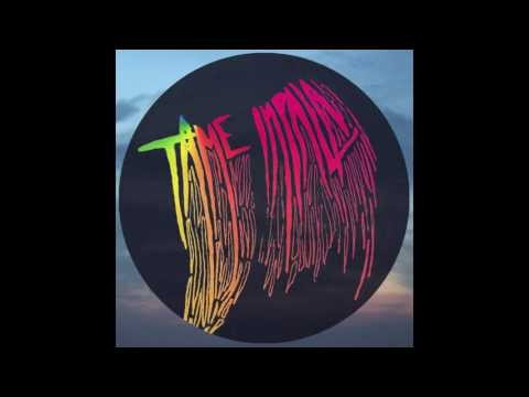 Tame Impala ~ When The Feeling's In The Core