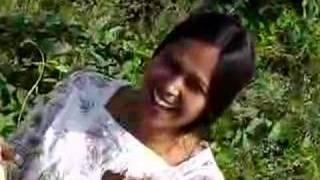 Subah Ho Gayi Mamu