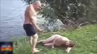Laugh Unlimited 2016 Funny Video Comedy 2