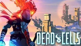 Es geht los! | Dead Cells