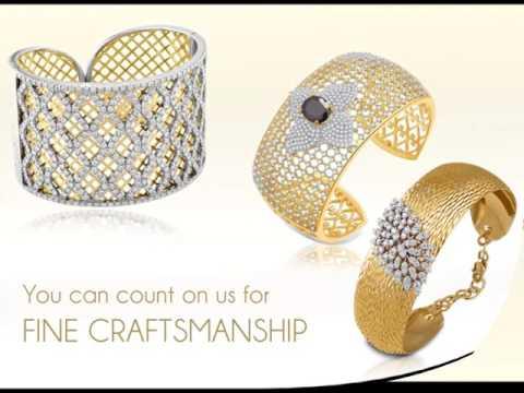 Adrisya-Made to Order Jewelry