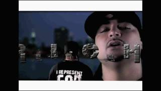 Download Richie Righteous Official Music  -