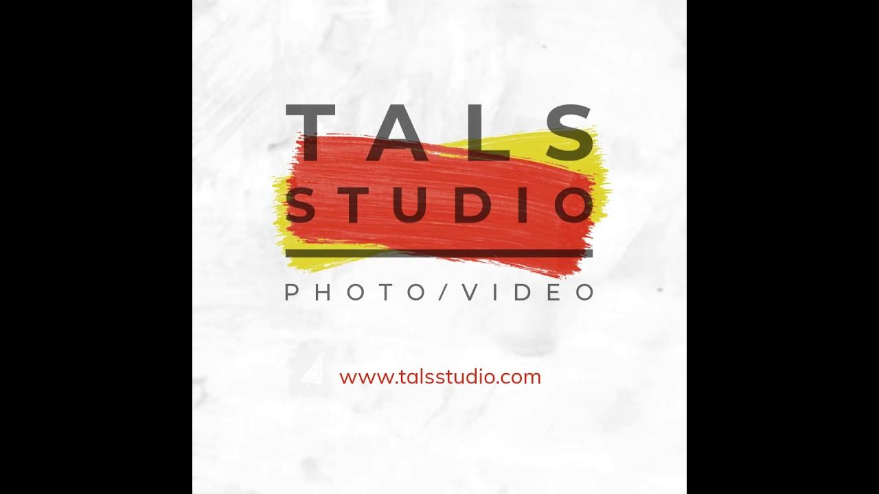 Pregnancy / Maternity Photographer $249 Tals Studio