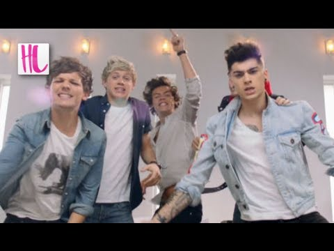 One direction best song ever zayn cross dresses harry gets one direction best song ever zayn cross dresses harry gets nerdy youtube thecheapjerseys Image collections