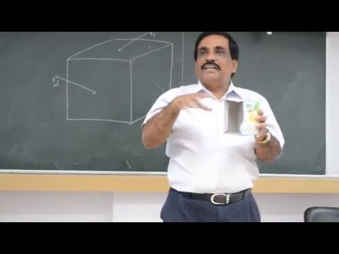 Structural Geology_Part_1  by Prof. T.K. Biswal, IIT BOMBAY
