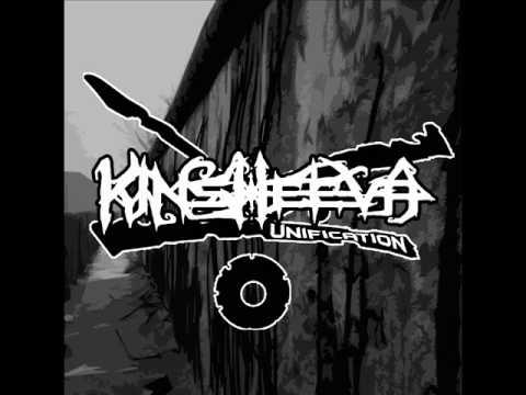 Kinsheeva Unification