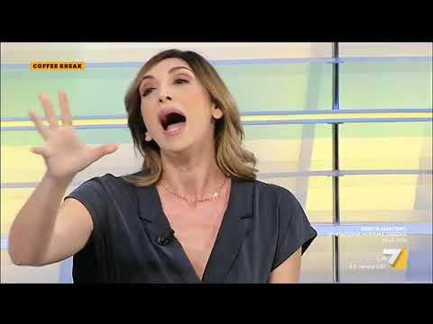"""Laura Tecce sulle tensioni Renzi-PD: """"PD specializzato nel demonizzare le persone"""" thumbnail"""