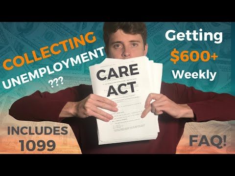 easily-qualify-for-unemployment-benefits-from-cares-act
