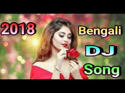 [DjSongsBro]Fulkoli Re Fulkoli Balto Eta Kon Goli DJ Song||Bengali Crack Bass Song •
