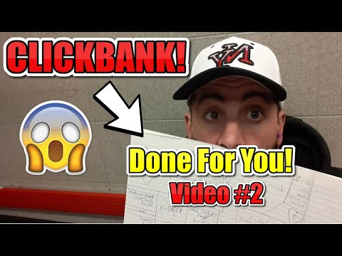 clickbank-campaign-$100-a-day-clickbank-affiliate-marketing-training-video-2