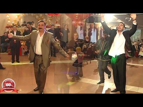 Цыганские танцы на свадьбе. Самый веселый народ