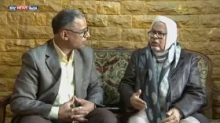 بعد 60 عاما.. القضاء المصري يدعم القصاص للأسرى من إسرائيل