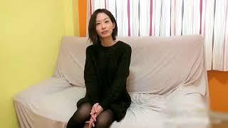 30代美魔女 岩本和子 検索動画 27