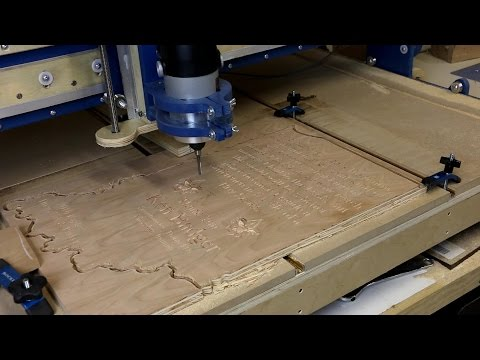 cnc-sign-making-with-dustin-penner-inspired-display-stand