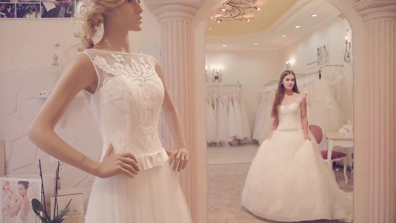 Arabella Lux Esküvői Ruhaszalon Szeged - 2017. imagefilm - YouTube 0c5e7764d3