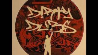 Murderation ft.David Boomah - Babylon Boy
