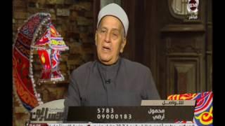 حكم دفع الزكاة للأخ والأخت  | المسلمون يتساءلون