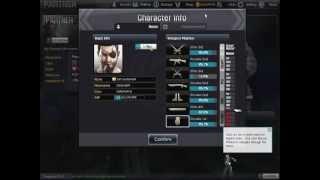 Blackshot Acc Jiapeng91 Thumbnail