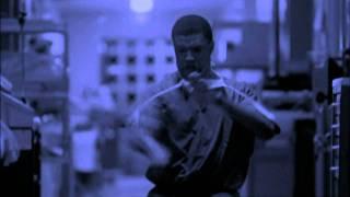 ER ''Emergency Room'' - opening season 15 (last opening, HD) thumbnail