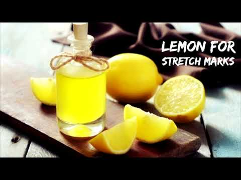 WOW ! Mix Lemon Juice and Olive Oil for Amazing Benefits