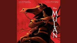 """Une belle fille à aimer (De """"Mulan""""/Bande Originale Française du Film)"""
