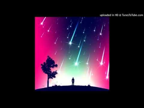 Slinkii Winkii - Falling Stars