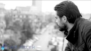 هذي الروح تشتاق اليك || اياد الريماوي توزيع غيتار || Fadi alturk HD