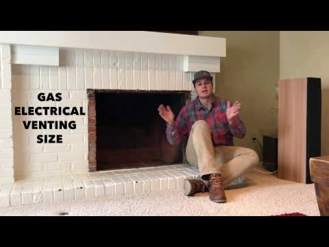 how-to-install-a-gas-fireplace-insert