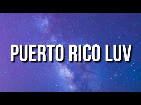 Kevin Gates – Puerto Rico Luv (Lyrics)