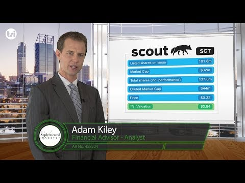 scout-security-limited-(asx:sct)-a-new-age-solution-to-an-age-old-industry