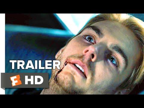 Dementia 13 Trailer #1 (2017)   Movieclips Indie