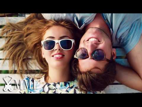 La mejor musica romantica en ingles para escuchar 2015