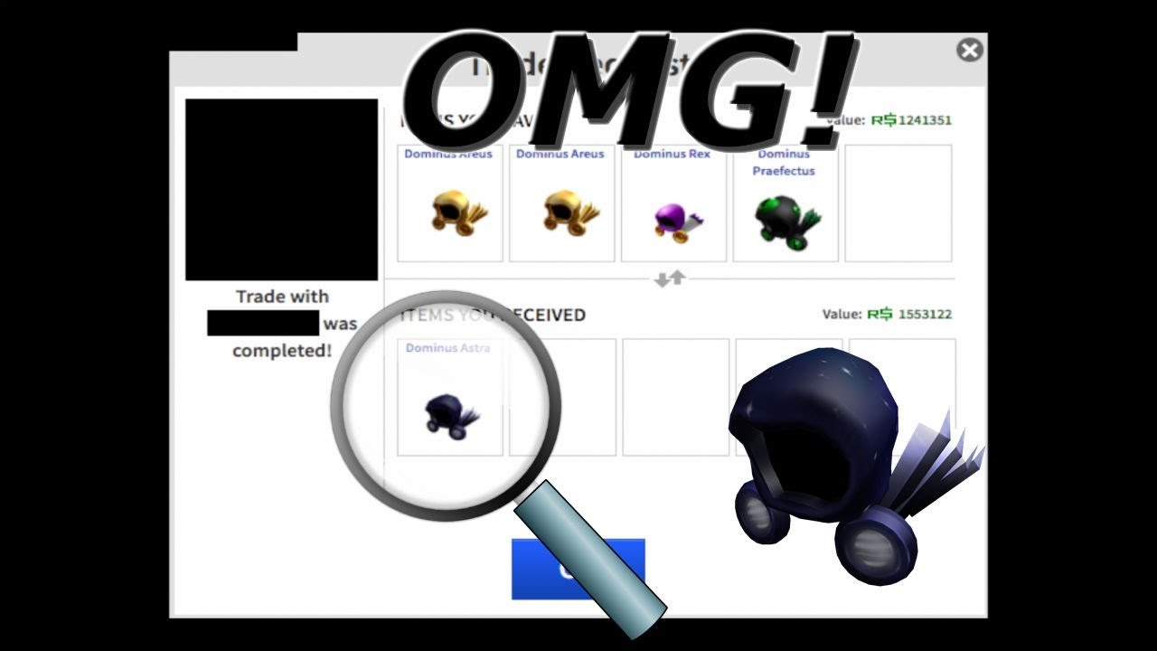 Getting dominus astra trade bot d youtube - Dominus astra ...