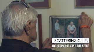 The Journey of Many: Bill Keene