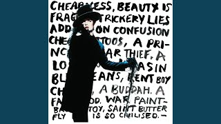 Cheapness & Beauty (Acoustic Version)