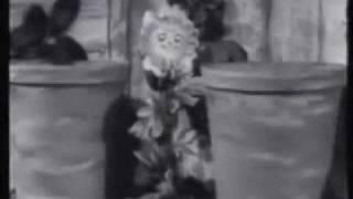 Bill and Ben The Flower Pot Men: The Potato Man - FULL EPISODE!