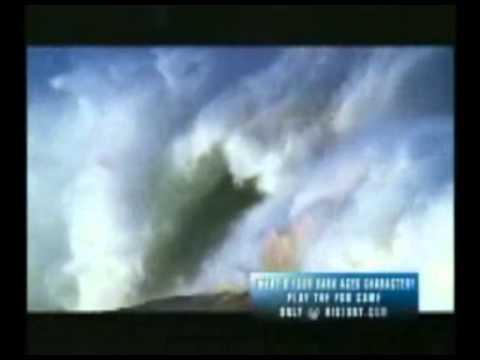 2012 : ตอนที่ 1 - นิบิรุ ดาวเคราะห์มรณะ