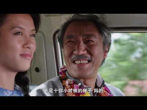 江湖情2英雄好汉 720P 国语 -Love 2 rivers and lakes hero 720P Mandarin