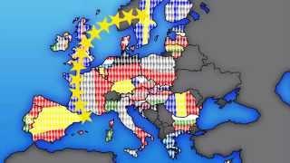 Raubt die EU unsere Souveränität?