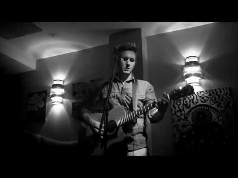 Path Cafe New York - Craig Fagan - I Want To Feel
