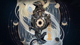 Responde a su luz | Avance del aspecto de Leona eclipse - League of Legends