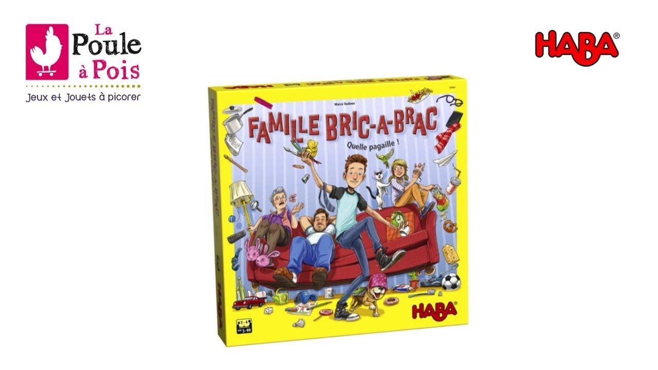 Memo jeu enfants famille carte mémoire jeu-fête d/'anniversaire jouet cadeau sac