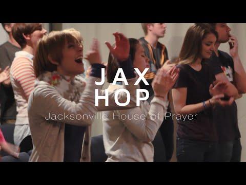 History of JAXHOP