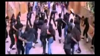 Bunga Saavi - Video Mix