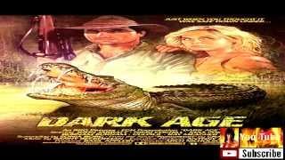 DARK AGE (1987) - HD Trailer (Crocodile Movie) restored version Fullscreen