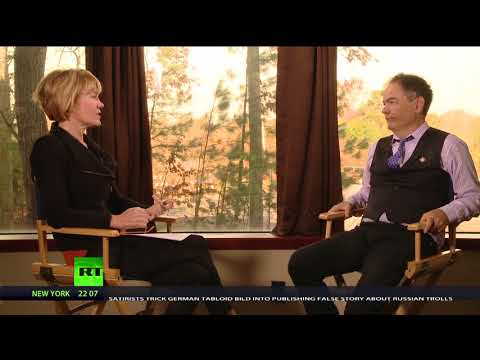 Keiser Report: Infrastructure Projects & Human Migrations (E1192)