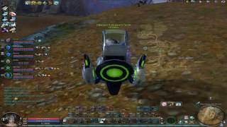 Обложка на видео о Айон Катаклизм х1- фан в Келькмаросе
