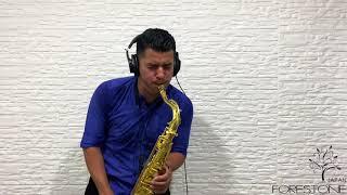 Best Part - Saxophone cover - Diogo Pinheiro