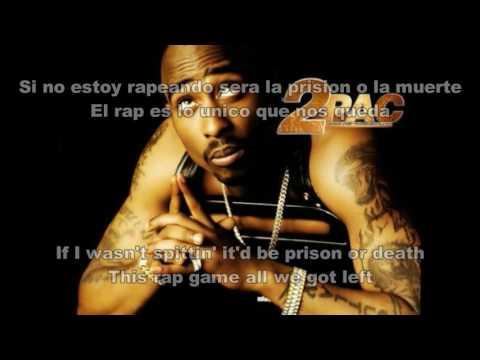 download 2Pac Raise Up Lyrics